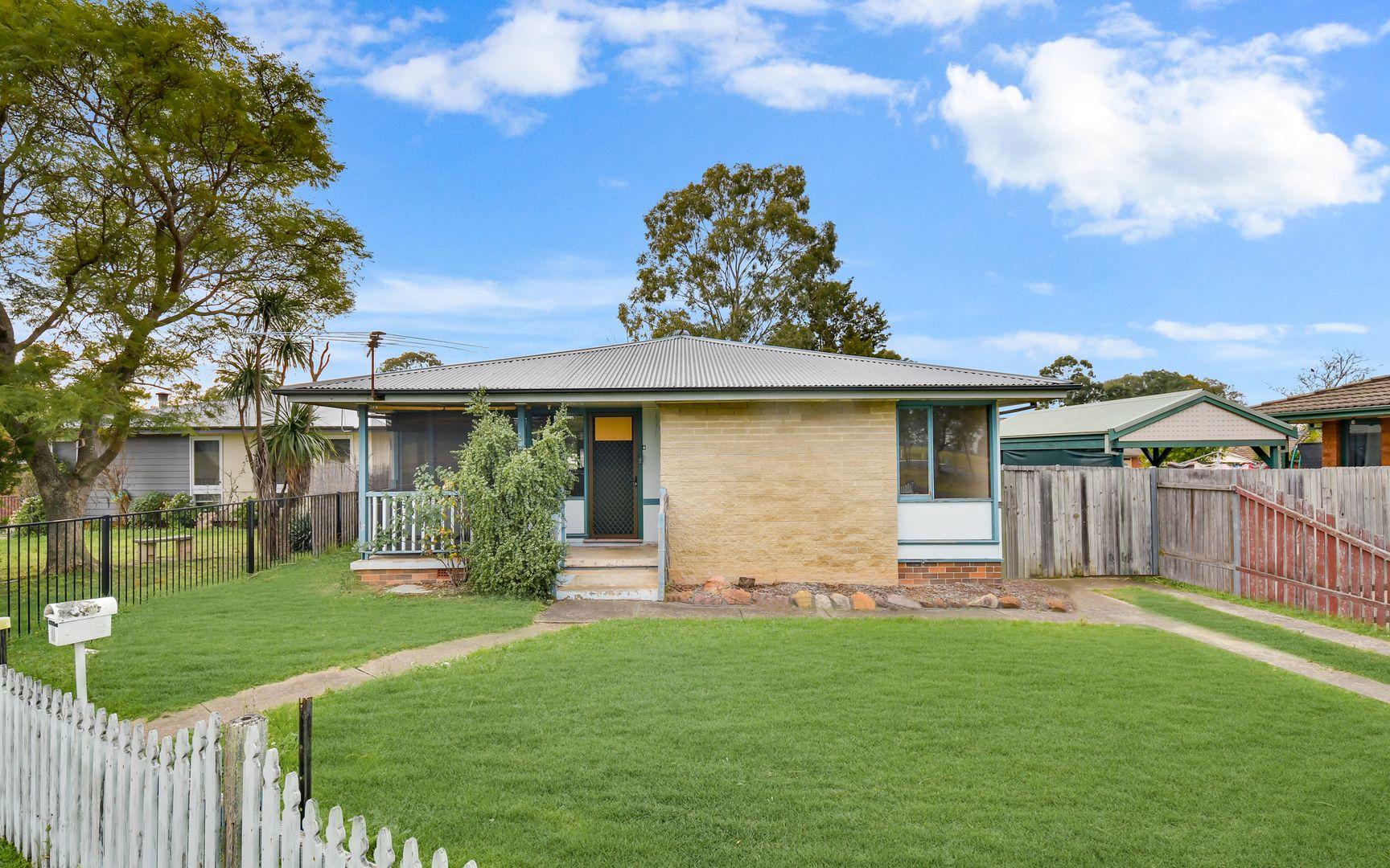 6 Merino Crescent, Airds NSW 2560, Image 0