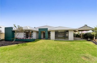Picture of 162 Kendall Boulevard, Baldivis WA 6171