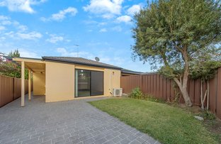 Picture of 2/42 Park Avenue, Kingswood NSW 2747