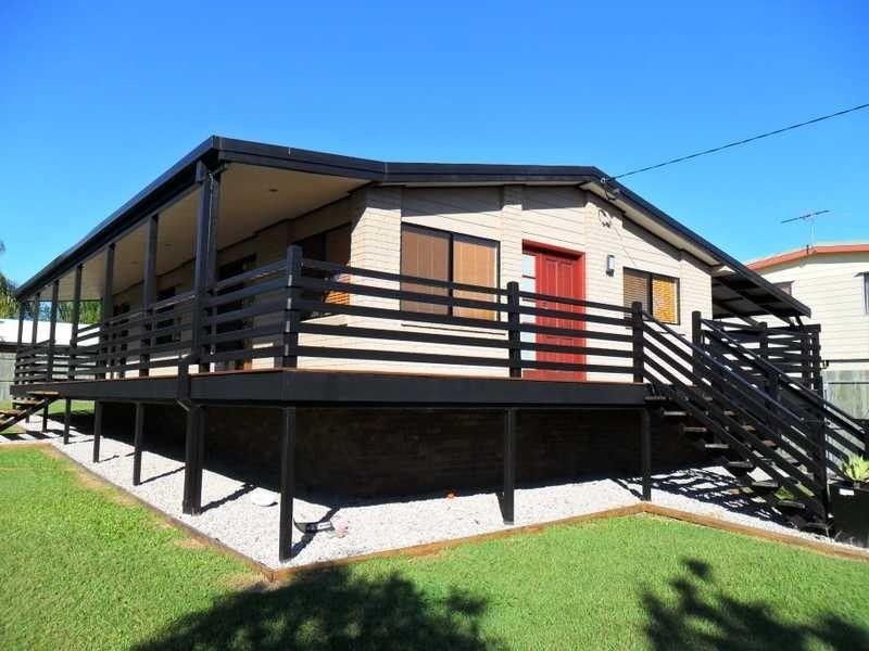 150 Morris Road, Rothwell QLD 4022, Image 0