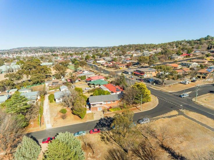 16 Merinda Place, Armidale NSW 2350, Image 1