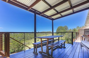 Picture of 7 Kauri Drive, Montville QLD 4560