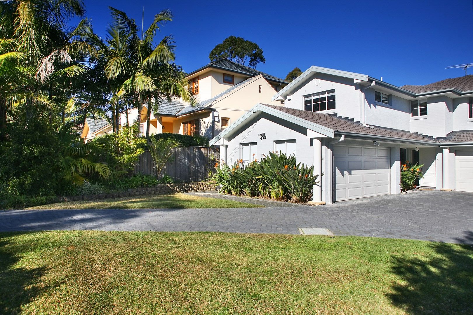 52A Toolang Road, St Ives NSW 2075, Image 0