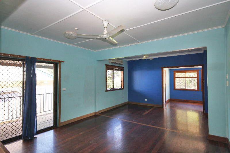 105 Tweed Valley Way, Murwillumbah NSW 2484, Image 2