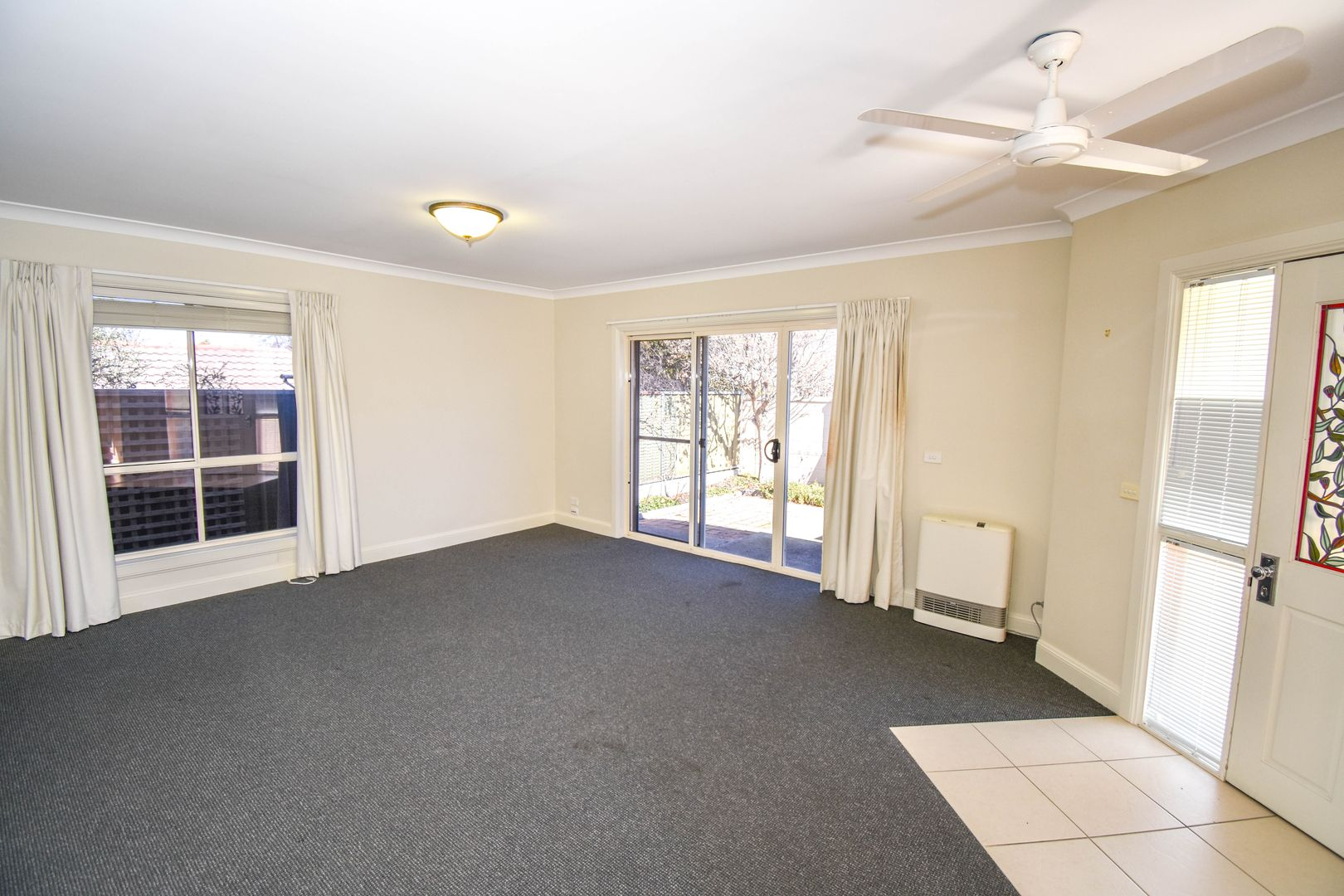1/55 Brilliant Street, Bathurst NSW 2795, Image 2