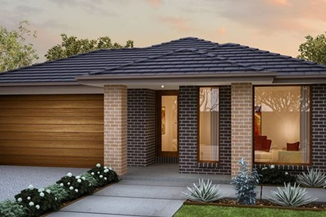 Picture of 13 Helenic Drive, GREENVALE VIC 3059