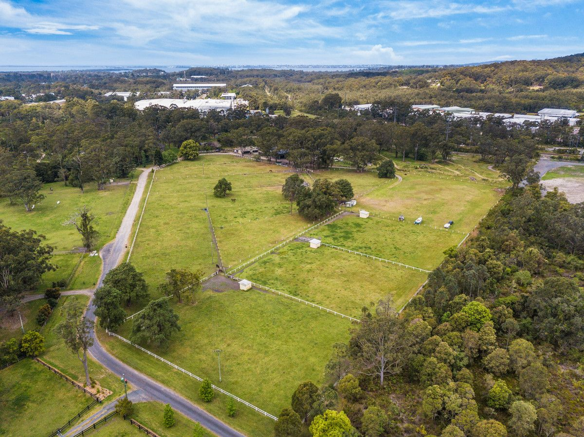139 Orchard Road, Kangy Angy NSW 2258, Image 0