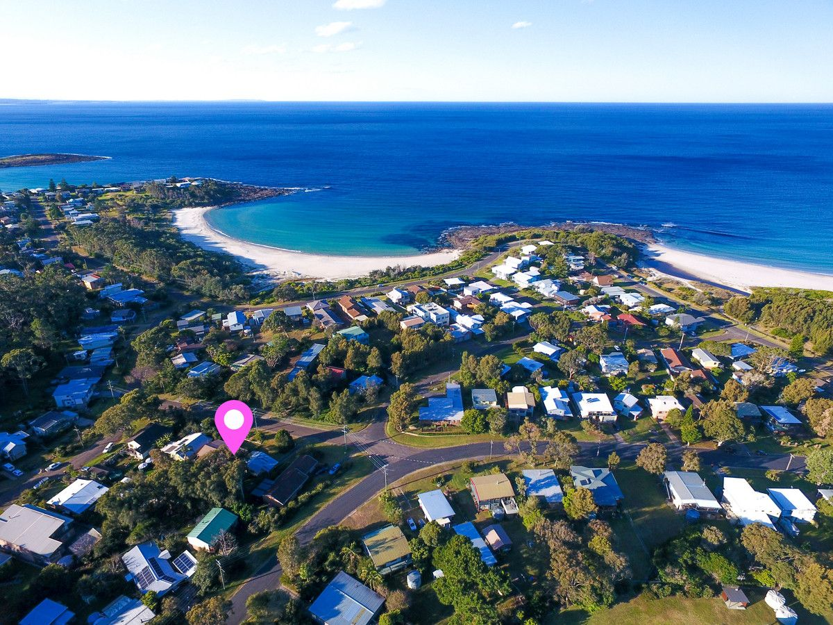 5 Surf Tide Avenue, Bawley Point NSW 2539, Image 1