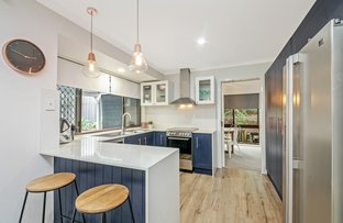 Picture of 38 Bunya Park Drive, Eatons Hill QLD 4037