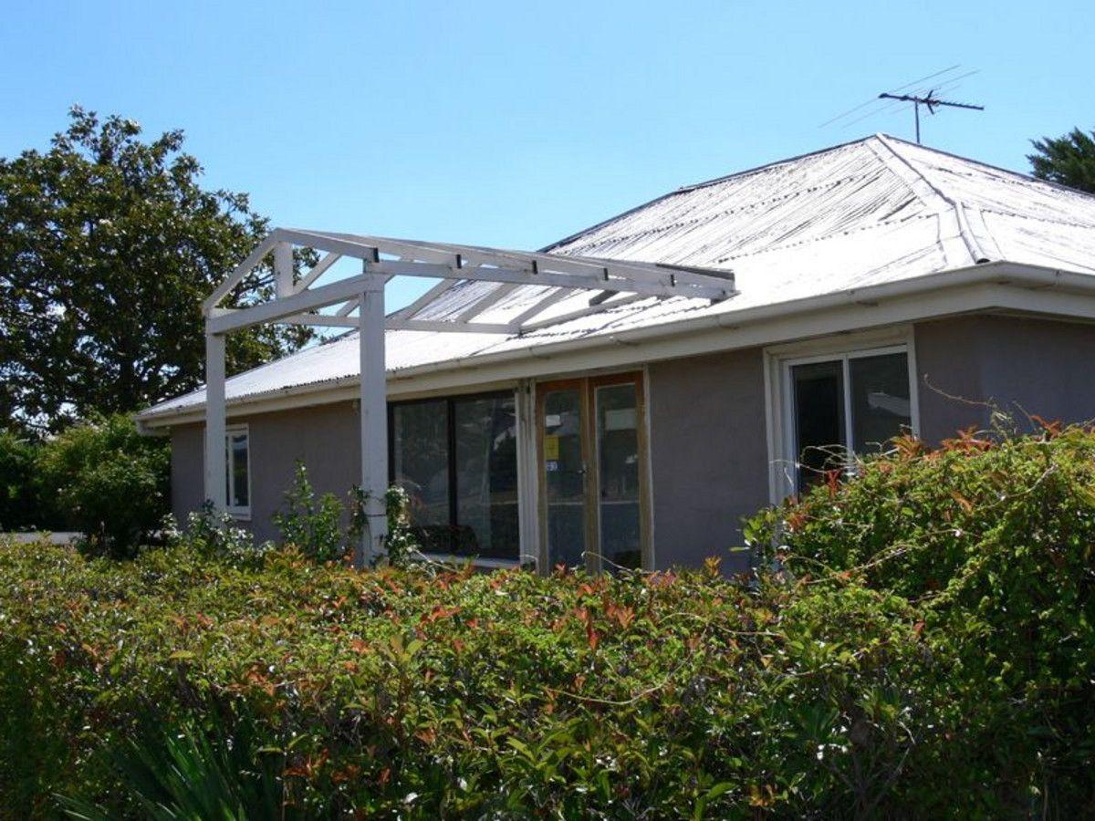 70 High Street, Stanthorpe QLD 4380, Image 0
