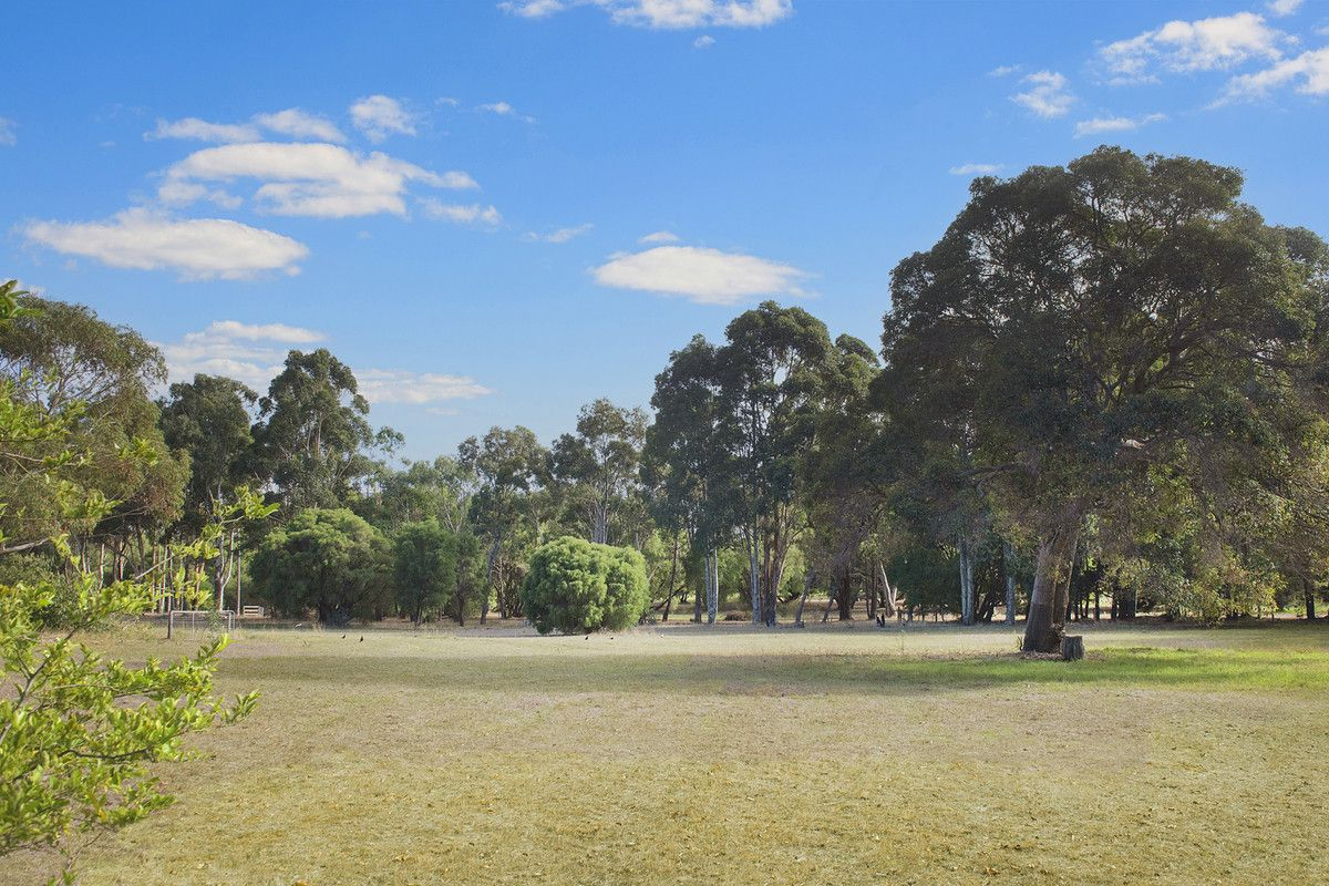 Proposed Lot 223/19 Brumby Place, Margaret River WA 6285, Image 1