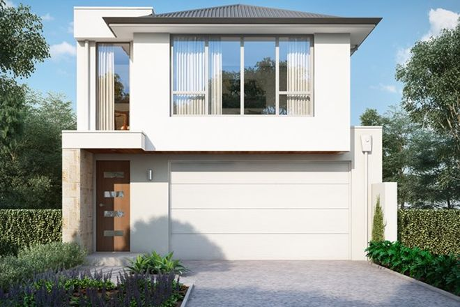 Picture of Lot 7 Riverside Avenue, ALLENBY GARDENS SA 5009