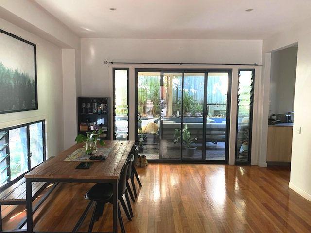 4/111 Leworthy Street, Bardon QLD 4065, Image 2