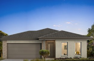 Picture of 38 Torrance Drive , Melton West VIC 3337