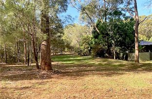 Picture of 9 Villawood, Russell Island QLD 4184