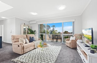 Picture of 8/12 Walker Street, Helensburgh NSW 2508