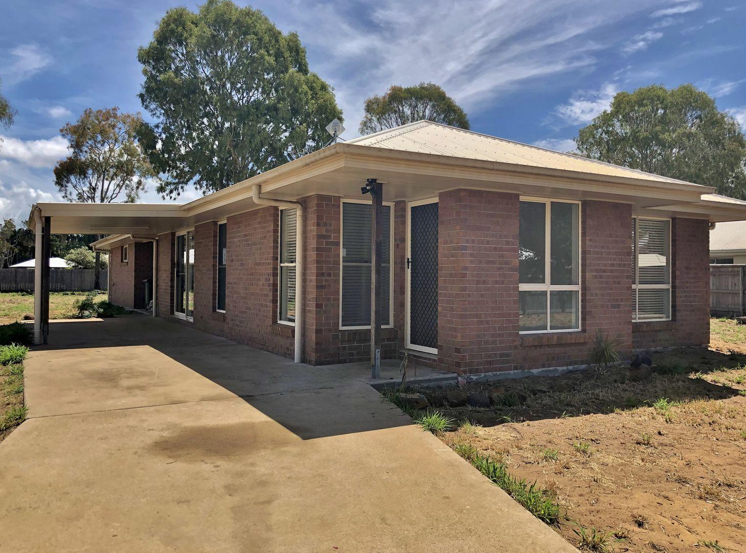 27 Malvern Drive, Moore Park Beach QLD 4670, Image 0