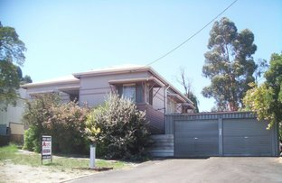 Picture of 62 Clifton Street, Collie WA 6225