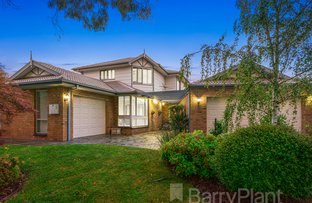 Picture of 73 Kidderminster Drive, Wantirna VIC 3152