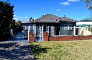 48 Augusta St, Punchbowl NSW 2196