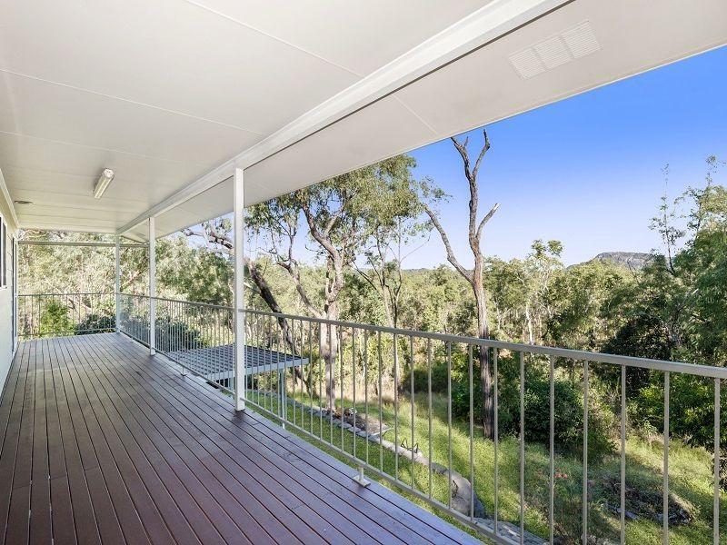 141 Plant Hill Road, Reid River QLD 4816, Image 1