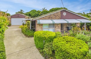Picture of 6 Pania Court, Deception Bay QLD 4508