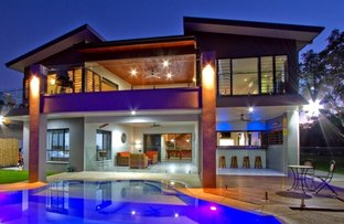 Picture of 33 Beach Houses Estate Road, Agnes Water QLD 4677