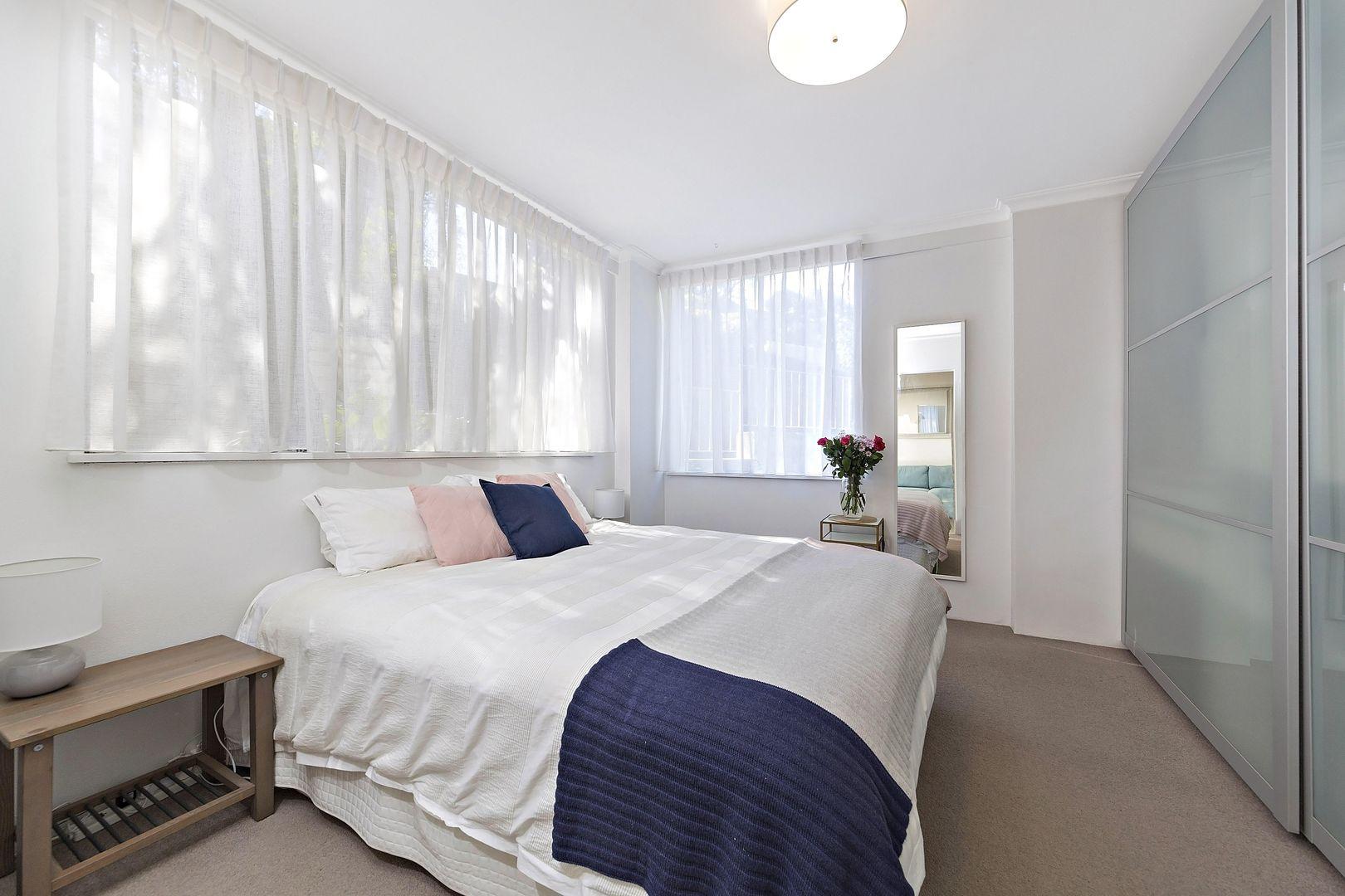 6/42 View Street, Chatswood NSW 2067, Image 2