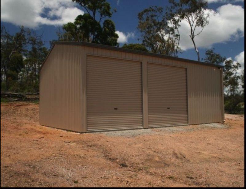 4 Ronald Crescent, Benaraby QLD 4680, Image 2