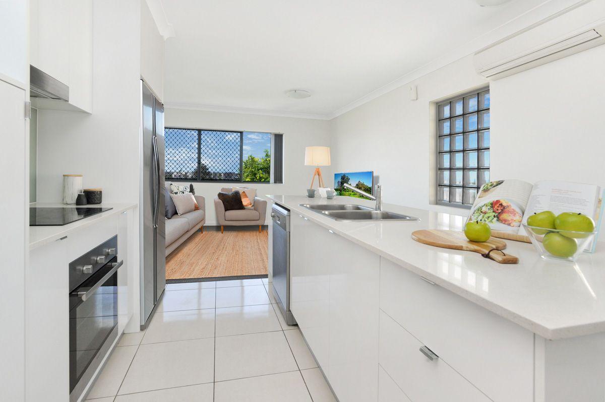 6/15 Zenith Avenue, Chermside QLD 4032, Image 2