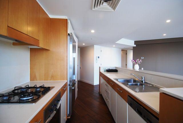 1801/30 Glen Street, Milsons Point NSW 2061, Image 1