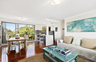 Picture of 11/55 Kangaroo Street, Manly NSW 2095
