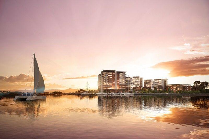 Hope Island QLD 4212, Image 0