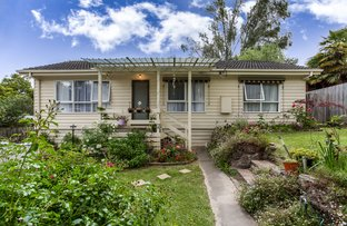 Picture of 9 Valencia Road, Lilydale VIC 3140