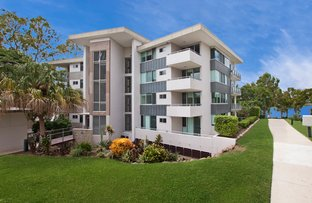 Picture of 35/1 Sporting Drive, Thuringowa Central QLD 4817