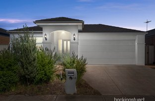 Picture of 10 Robyn Street, Brookfield VIC 3338