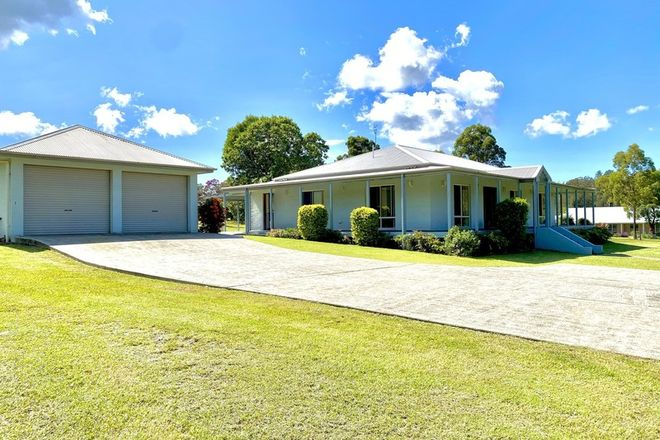 Picture of 310 Highland Drive, FAILFORD NSW 2430