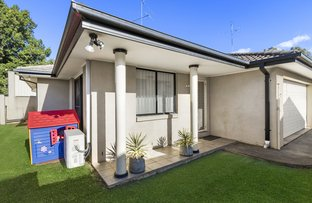 Picture of 7/84 Grose Vale Road, North Richmond NSW 2754