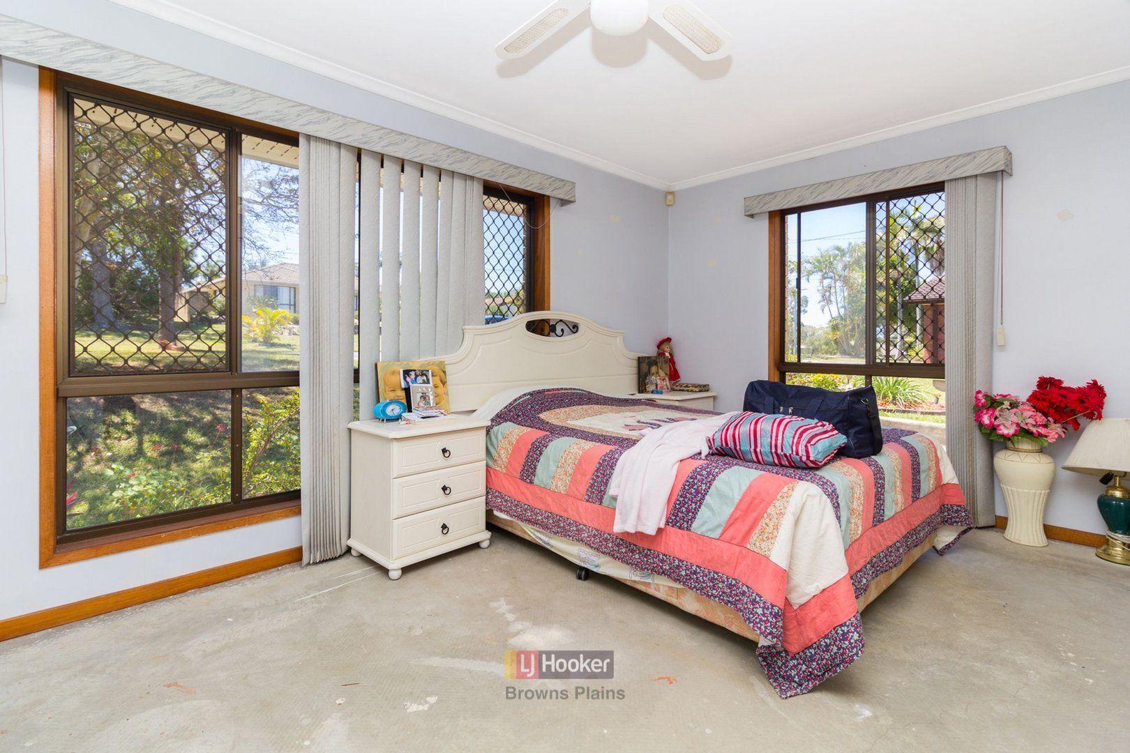 3 Alrak Avenue, Browns Plains QLD 4118, Image 2