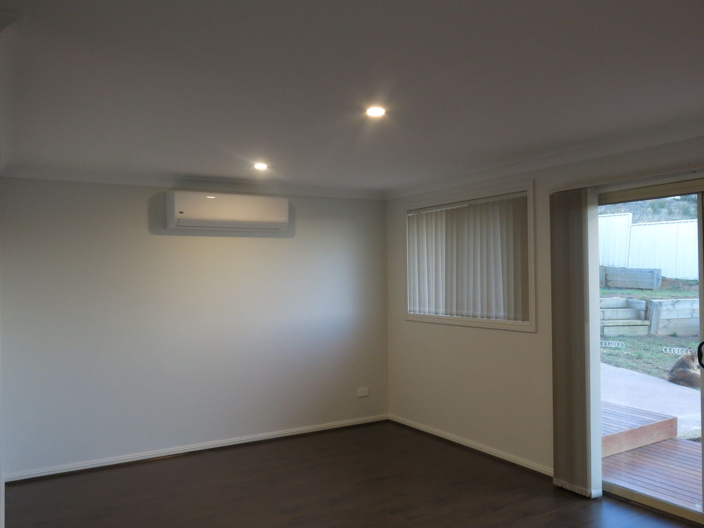 17a FORCETT CLOSE, West Hoxton NSW 2171, Image 2