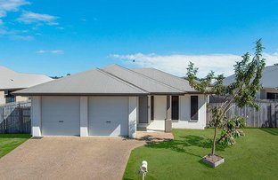 Picture of 3 LARK COURT, Condon QLD 4815