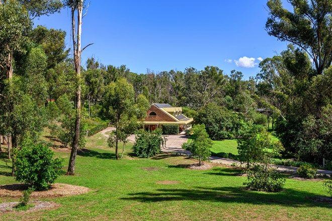 Picture of 63-69 Farm Road, MULGOA NSW 2745