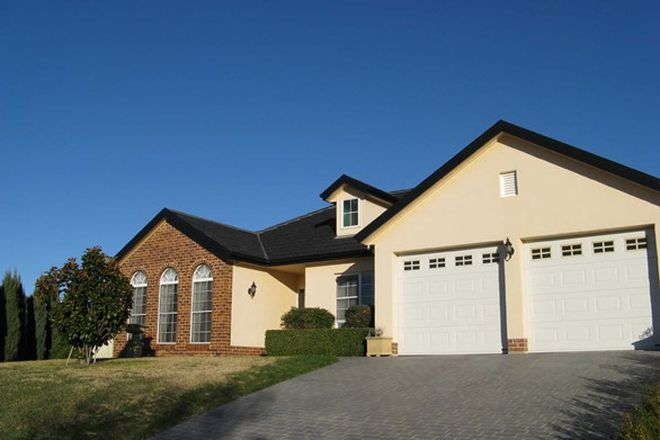 Picture of 5 Kokoda Place, BOWRAL NSW 2576