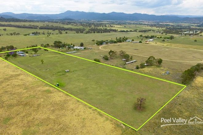 Picture of 183 Yarrol Road, KOOTINGAL NSW 2352