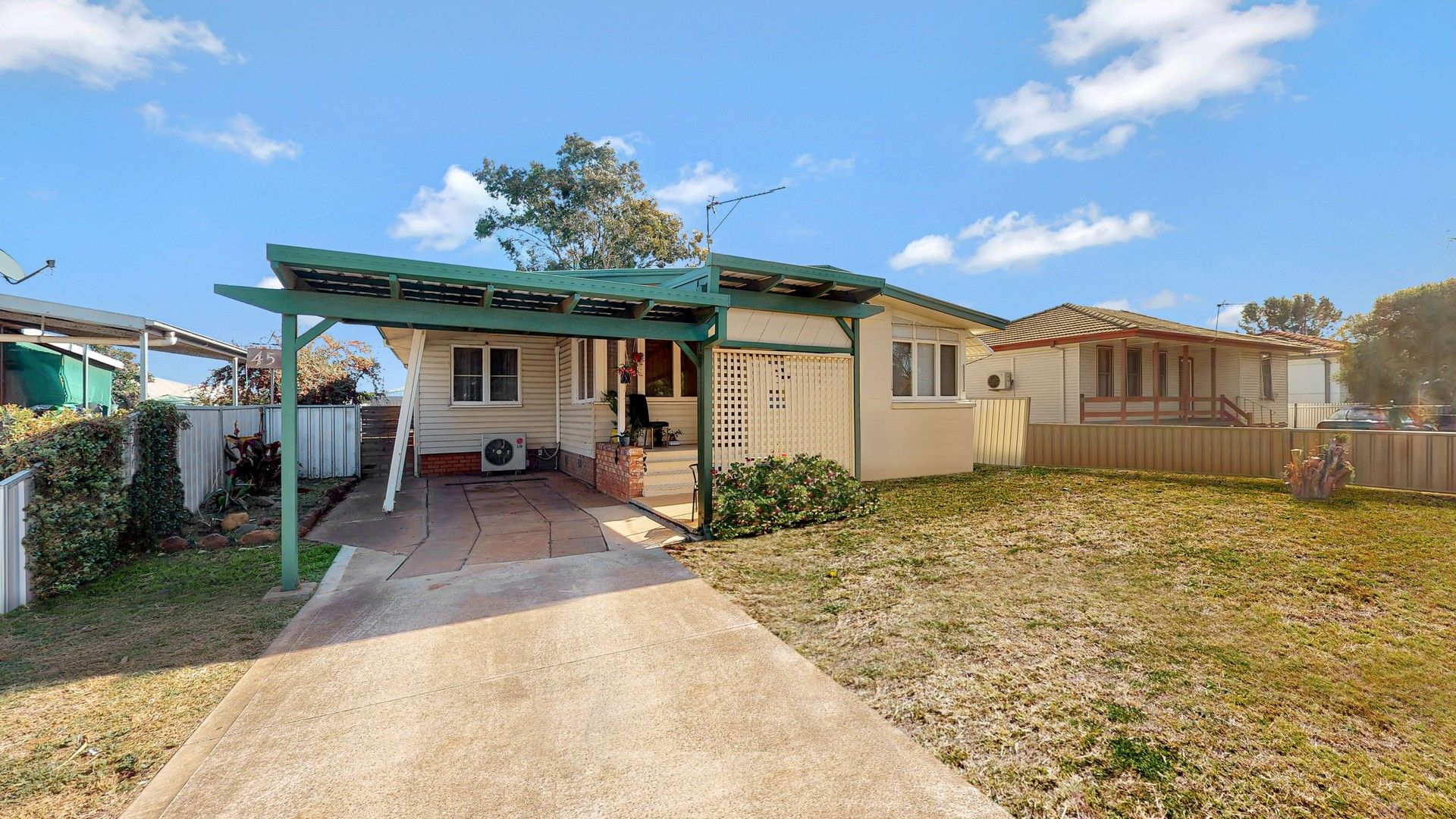 45 Alcheringa Street, Dubbo NSW 2830, Image 0