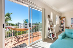 Picture of 7/20 Little Norman Street, Southport QLD 4215