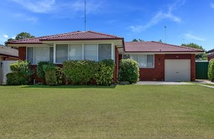 Picture of 59 Guise Road, Bradbury NSW 2560