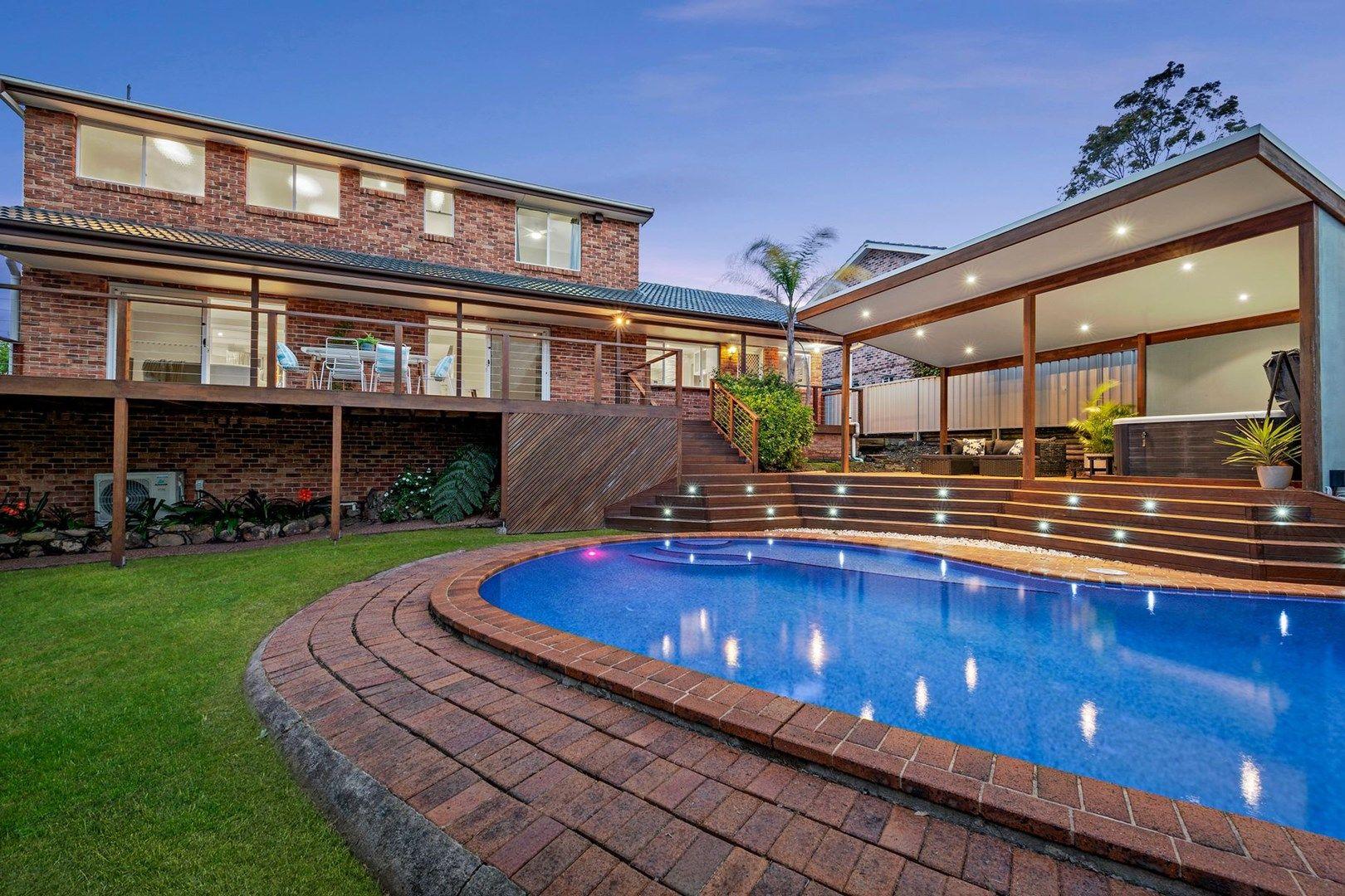 43 Dalwood Close, Eleebana NSW 2282, Image 0