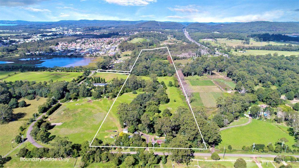 30 Mardi Road, Mardi NSW 2259, Image 1