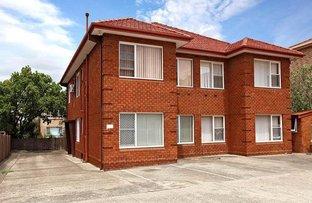 7/28 ALBYN STREET, Bexley NSW 2207